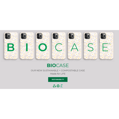 Bio case example