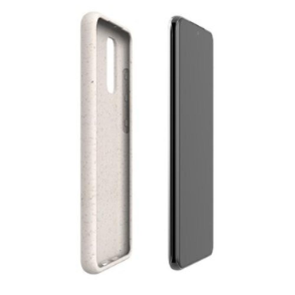 Bio main phone case