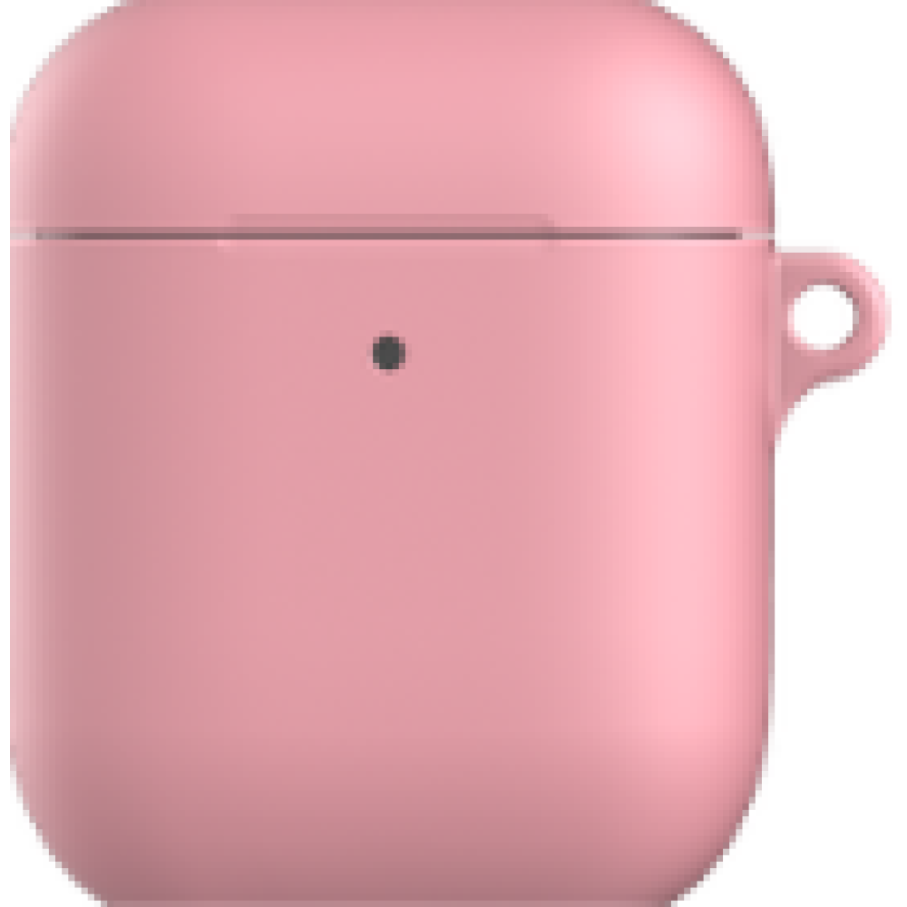 Pink front