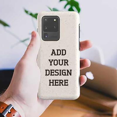 Yourdesign1