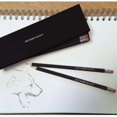 Pencils %28main image%29