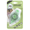 01952 002 double sided tape runner dots repos refillable