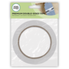 67089 002 premium doublesided tape