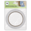 67091 002 premium doublesided tape
