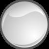01308 adhesive dot