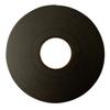 02101 crafty foam tape blk open