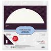 02103 crafty foam tape