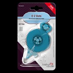 E-Z Dots Permanent Adhesive Refill
