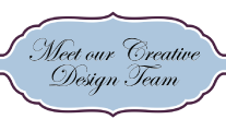 Meet the Design Team image