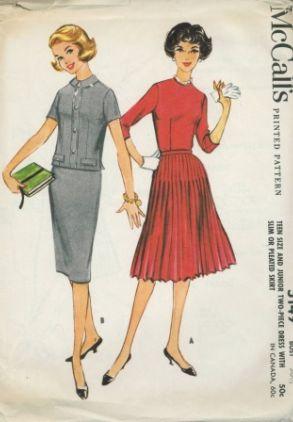 Mccall 5149 (1959)