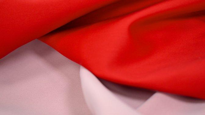 bonded-fabric