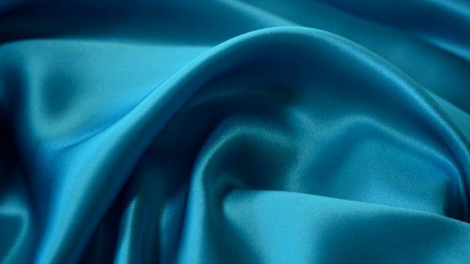 Silk Fabric - Sewcratic