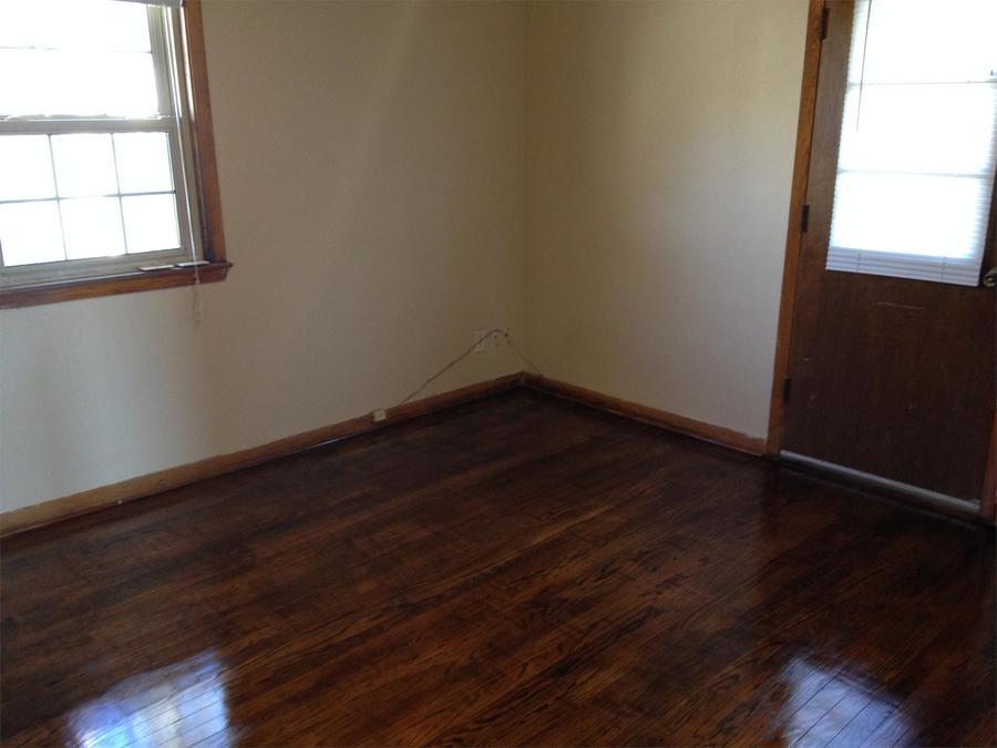 single-family home for Rent in Janesville