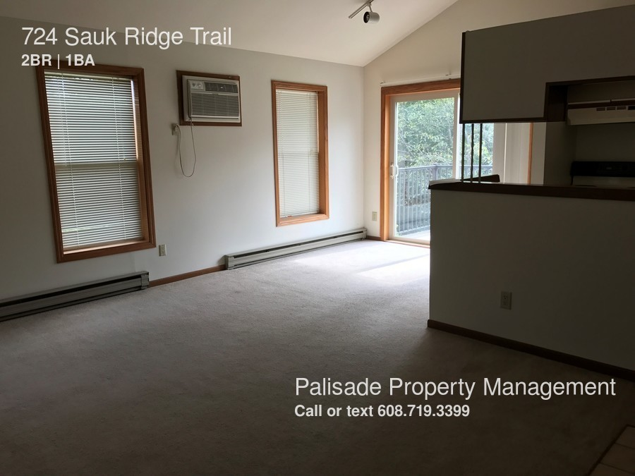 724 Sauk Ridge Trail