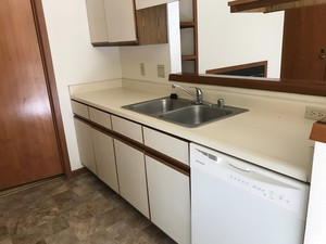 724 Sauk Ridge Trail - Madison apartments for rent - backpage.com