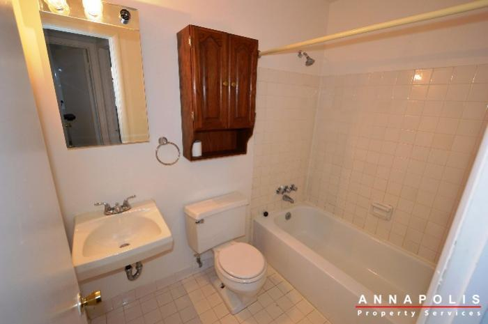 1067-cedar-ridge--id337-main-bath-an