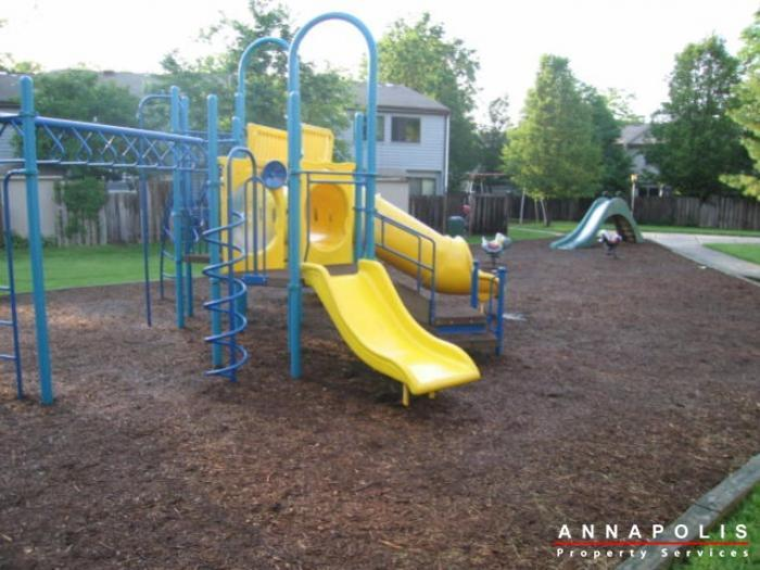 1067-cedar-ridge--id337-play-ground