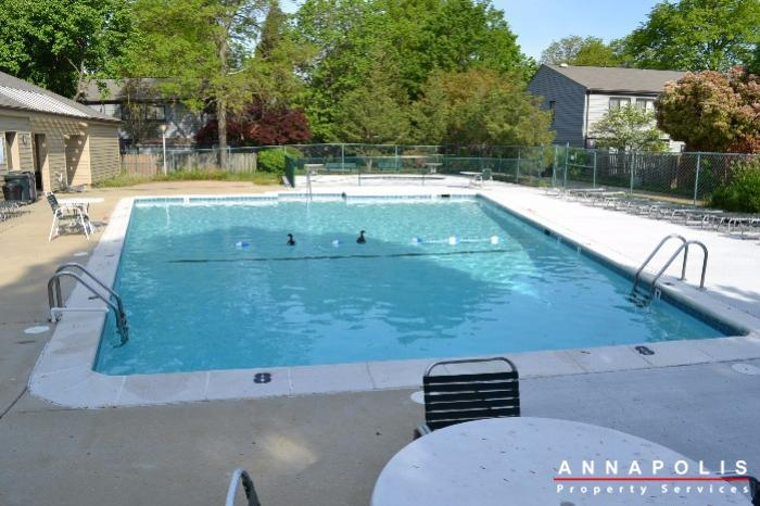 1067-cedar-ridge--id337-pool-a
