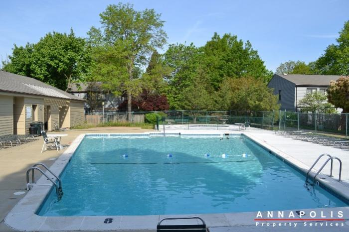 1067-cedar-ridge--id337-pool-b