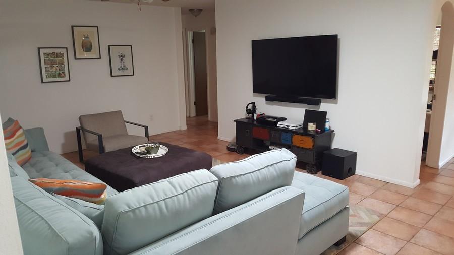 5503_albert_dr_living_room_-3