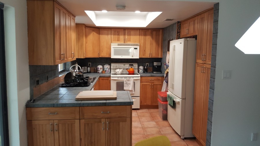 5503_albert_dr_kitchen_