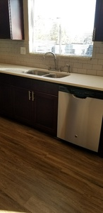 Reno_kitchen_2_bd