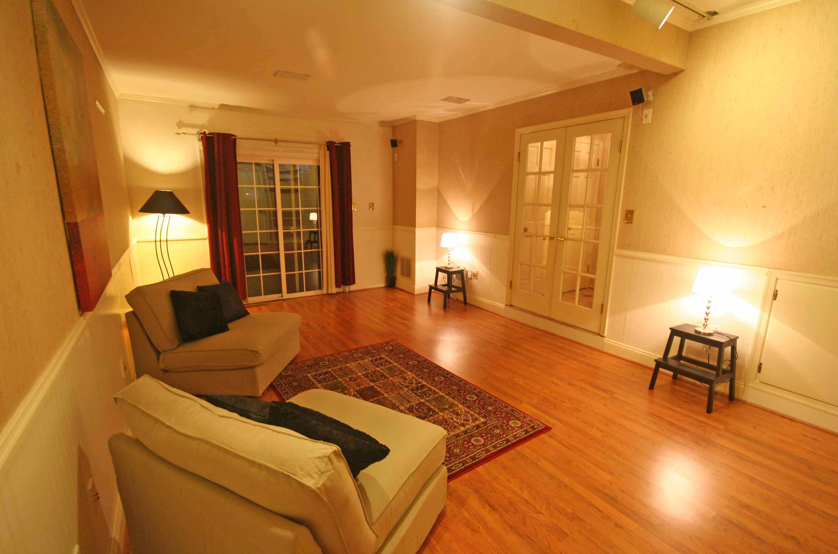 Townhouse for Rent in Burtonsville