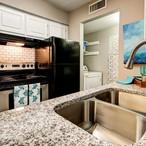 Austin-midtown-apartments-austin-tx-building-photo_(13)
