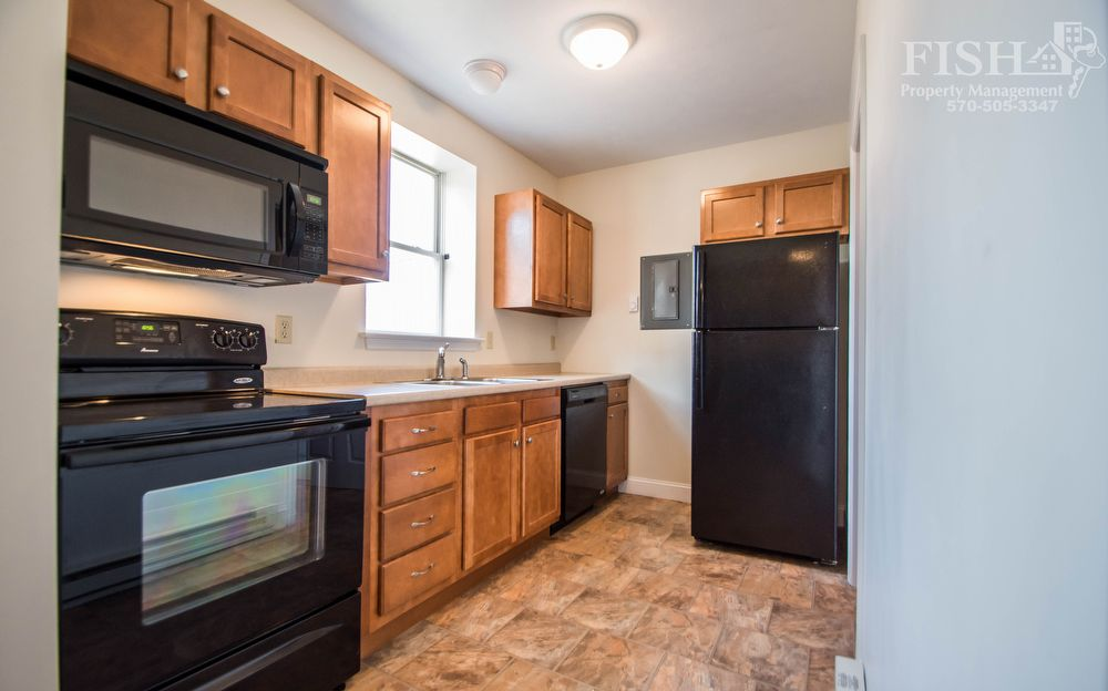 Pet Friendly for Rent in Mill Hall