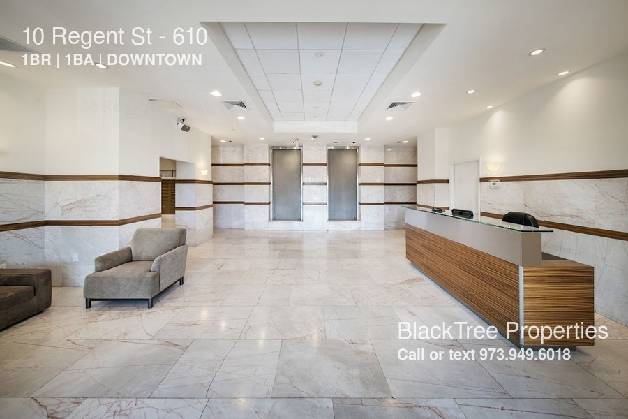 Townhouse for Rent in Jersey City