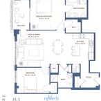 Unit_313-513_floorplan