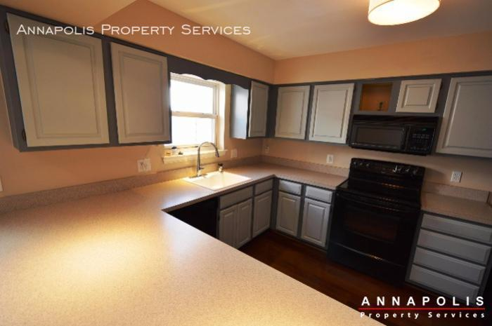936 bay ridge ave 302 id871 kitchen b