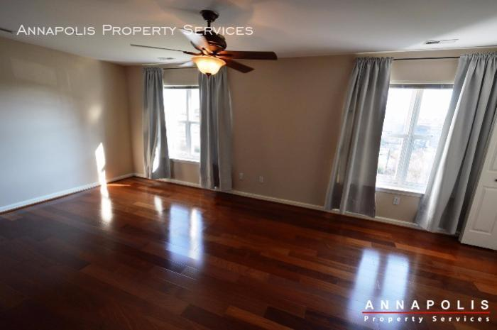 936 bay ridge ave 302 id871 master bed d