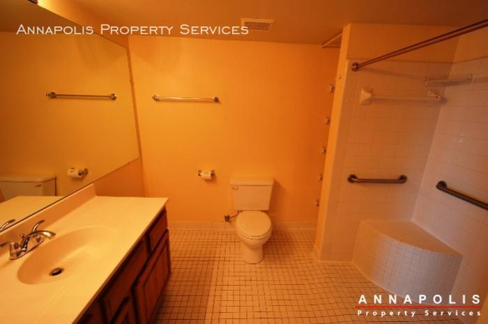 936 bay ridge ave 302 id871 master bath a