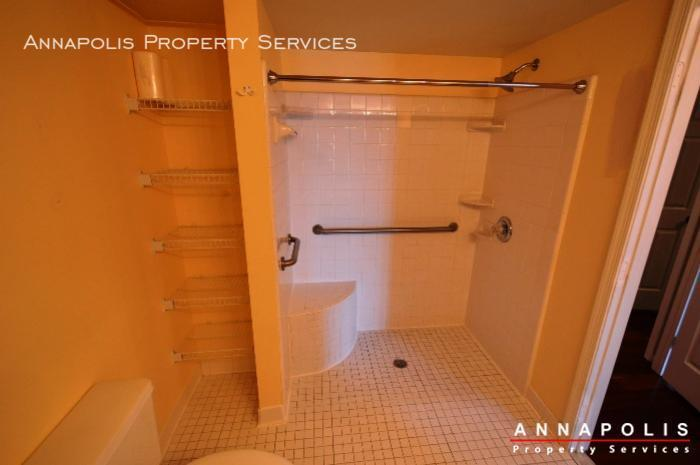 936 bay ridge ave 302 id871 master bath b