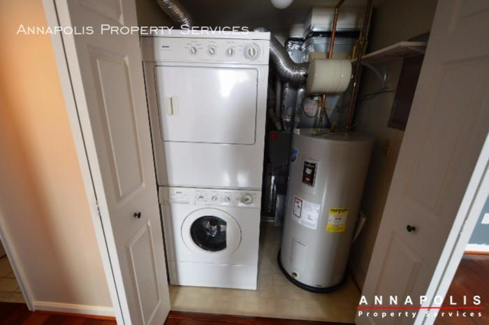 936 bay ridge ave 302 id871 washer dryer