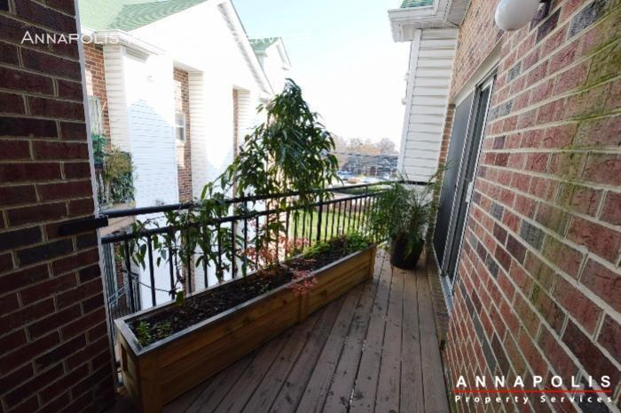 936 bay ridge ave 302 id871 deck a