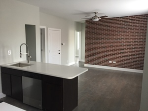 Newly Renovated Large 3 Bed/1 Bath - Chicago apartments for rent - backpage.com