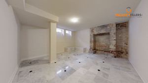 Baltimore_tenant_placement-5