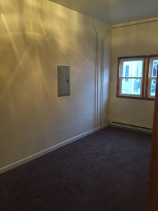 Nice sized 2 bedroom apartment - Reading apartments for rent - backpage.com