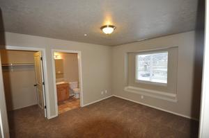 Just Like New Apartments with Granite, Hardwood flooring and WST Paid! In an ideal area for Boise close to Meridian! - Boise apartments for rent - backpage.com