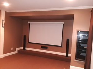 Theater_room_2