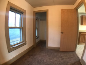 Great 2bd upper unit in The Fifth Ward! - Milwaukee apartments for rent - backpage.com