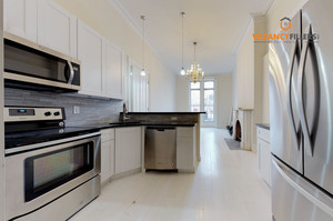 Baltimore_tenant_placement-16