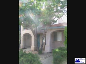3 Bedrooms, 2 Bathrooms at Calle Chico and E Hampton St - Tucson apartments for rent - backpage.com