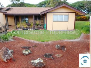 Mililani Town (1231KAM) - Honolulu apartments for rent - backpage.com