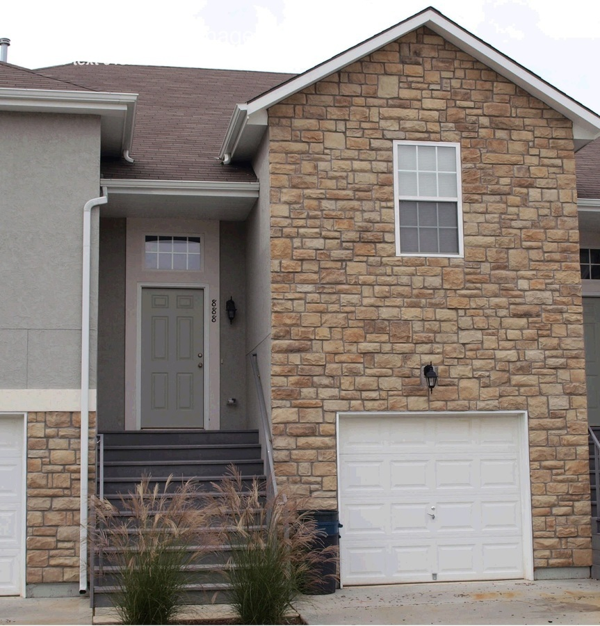 Townhouse for Rent in Gardner