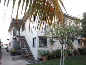 Nice apartment - San Diego apartments for rent - backpage.com