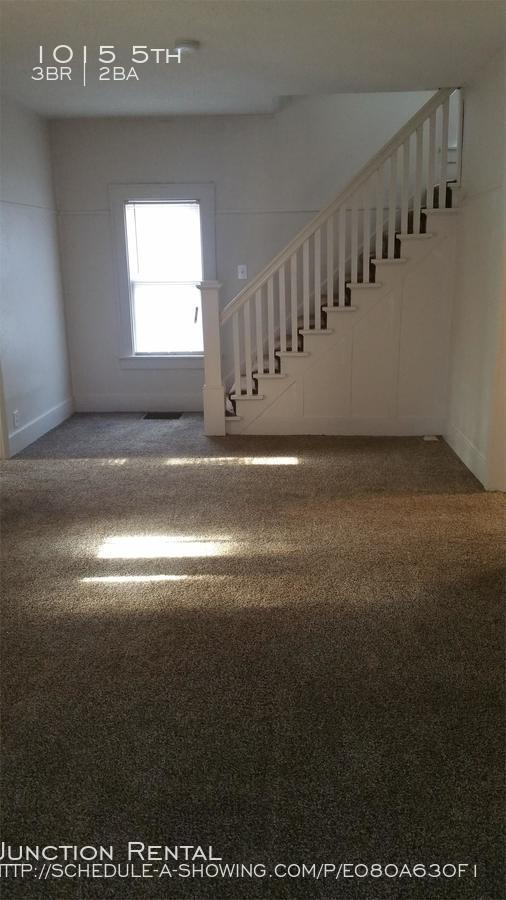 House for Rent in Boone