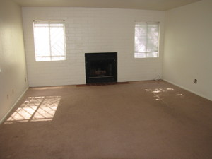 3bd/2ba - Tucson apartments for rent - backpage.com